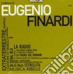 Eugenio Finardi - Il Meglio Di cd musicale di Eugenio Finardi