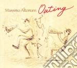 Altomare,massimo - Outing cd musicale di Massimo Altomare