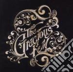 Gracious Few,the - The Gracious Few cd musicale di THE GRACIOUS FEW