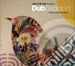 Various - Dub Zealand cd musicale di Artisti Vari