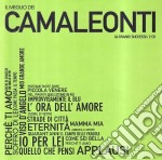 Camaleonti - Il Meglio Dei Camale cd musicale di CAMALEONTI