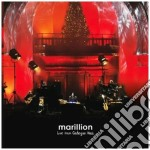Marillion - Live From Cadogan Ha cd musicale di MARILLION