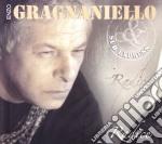 Enzo Gragnaniello - Radice cd musicale di Enzo Gragnaniello