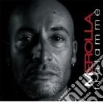 Merolla - Frattamme cd musicale di MEROLLA