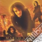 Marco Sabiu - Sabiu No.7 cd musicale di Marco Sabiu