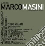 Masini,marco - Il Meglio Di Marco M cd musicale di Marco Masini