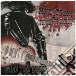 Tramp,mike& The Rock - Stand Your Ground cd musicale di Mike& the rock Tramp