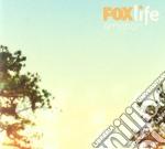 Fox life compilation cd musicale di Artisti Vari