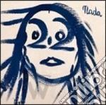 Nada - Vamp cd musicale di NADA