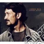 Rea,chris - Stony Road&the Blue cd musicale di Chris Rea