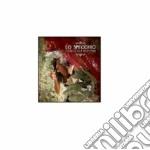 Francesca Romana - Lo Specchio cd musicale di Francesca Romana