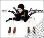 Rettore Donatella - Caduta Massi cd musicale di Donatella Rettore
