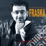 Amore piccolina cd musicale di Gianmarco Fraska