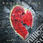 Roger Glover - If Life Was Easy cd musicale di Roger Glover