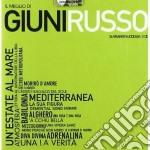 Russo,giuni - Il Meglio Di Giuni R cd musicale di Giuni Russo