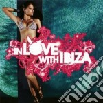 Artisti Vari - In Love With Ibiza cd musicale di Artisti Vari