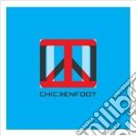 (LP VINILE) III lp vinile di Chickenfoot