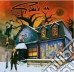 Ian Gillan - Gillan's Inn cd musicale di Ian Gillan