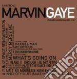 Gaye,marvin - Il Meglio Di Marvin cd musicale di Marvin Gaye