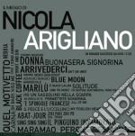 Arigliano,nicola - Il Meglio Di Nicola cd musicale di Nicola Arigliano