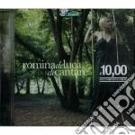 De Luca,romina - Decantare cd musicale di Romina De luca