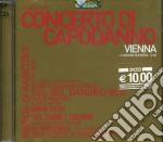 Various - Il Meglio Del Concer cd musicale di Artisti Vari
