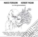 Canta herbert pagani cd musicale di Marco Ferradini