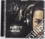Nayt - Nite One cd musicale di Nayt
