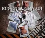 Sessanta cd musicale di Eugenio Finardi
