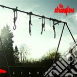 Stranglers,the - Giants cd musicale di The Stranglers