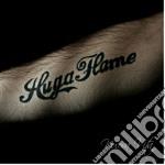 Flame,huga - Nuova Vita cd musicale di Huga Flame