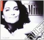 Martini,mia - Semplicemente Mimi cd musicale di Mia Martini