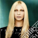 Patty Pravo - Notti Guai Liberta cd musicale di Patty Pravo