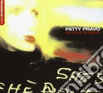 Pravo,patty - Una Donna Da Sognara cd musicale di Patty Pravo