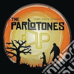 JOURNEY THROUGH THE SHADOWS (cd+dvd) cd musicale di The Parlotones
