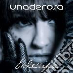 Eklettika cd musicale di Unaderosa