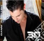 Fiorellino,gianni - Trenta cd musicale di Gianni Fiorellino