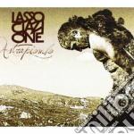 L'associazione - A Strapiombo cd musicale di L'associazione