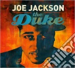Jackson,joe - The Duke-cd cd musicale di Joe Jackson