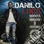 Danilo Luce - Oh cd musicale di Danilo Luce