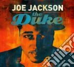 (LP VINILE) The duke lp vinile di Joe Jackson