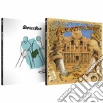 Status Quo - 2in1-in Search Of Th cd musicale di Status Quo