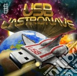 Usb - L'astronave cd musicale di Usb