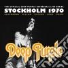 Stockholm 1970 cd