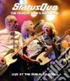 (LP VINILE) Frantic four-live in dublin