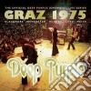 (LP VINILE) Graz 1975-lp