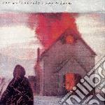 RAG & BONE/CATARACT cd musicale di WALKABOUTS