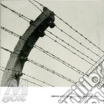 SONGS FOR A BARBED WIRE FENCE cd musicale di DAKOTA SUITE