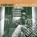 Rainer - 0611587102829 cd musicale di RAINER