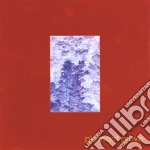 Pleasant Grove - Pleasant Grove cd musicale di PLEASANT GROVE